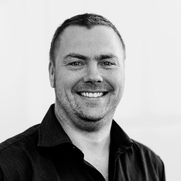 Dan Jørgen Hansen